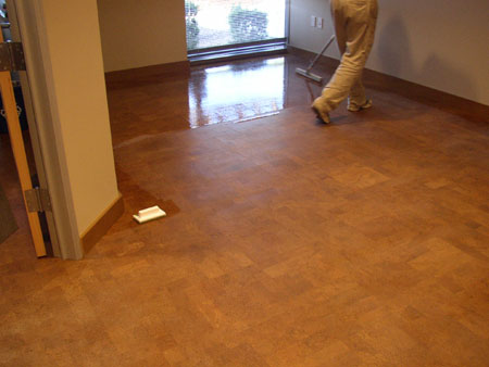 Scottsdale Hardwood Flooring Refinishing Phoenix Hardwood Floor